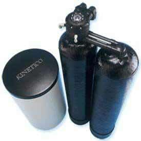 Are Their Water Softeners Reliable?