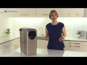What Do Customers Think About Kinetico Softener Systems?