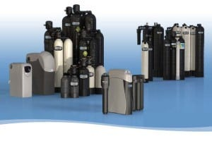 You Can Buy These Water Softeners At Kinetico's Official Website