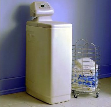 Best Water Softener System Reviews Home