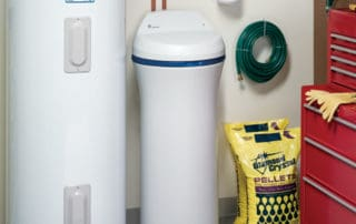 Water Softener Reviews Archives Best Water Softener