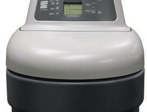 Is It Worth Buying A Kenmore Water Softener?