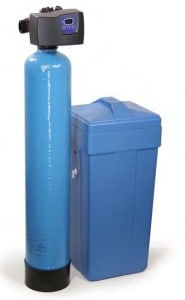 The Magic Fleck Water Softeners - Fleck water softeners, Fleck water softener, Fleck 5600sxt, Fleck 5600