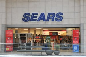Come And Shop For Kenmore Water Softeners At Any Sears Store Branch
