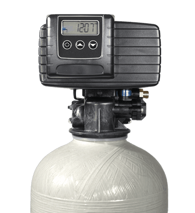 Kinetico Water Softeners Reviewed