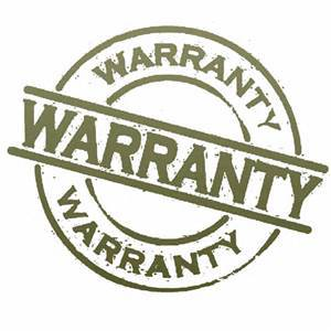 NorthStar's Warranty Exceeds Industry Standards