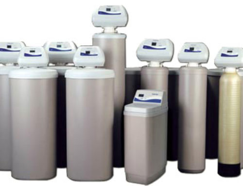 NorthStar Water Softeners Reviewed