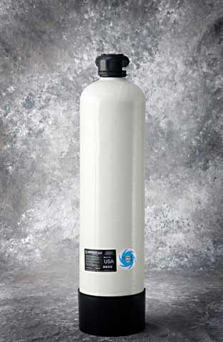 Buying A Salt Free Water Softener