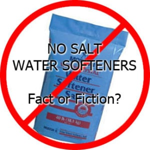 Are Salt-Free Softeners Better Than Salt-Based Systems