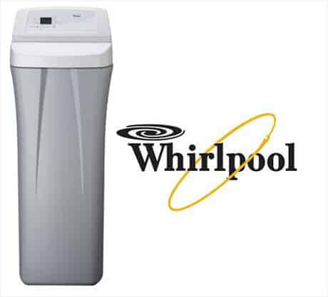Should You Put Your Money On Whirlpool Water Softeners