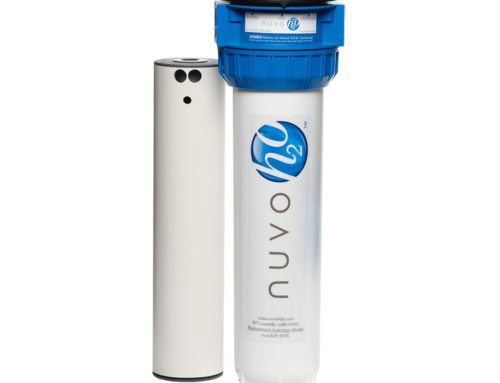 Image Result For Kinetico Water Softener Review