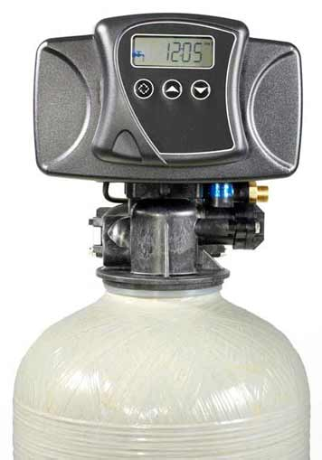 Best Water Softener System - Reviews & Guide -